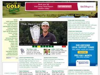 www.golftoday.co.uk