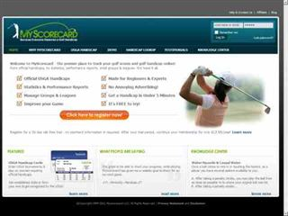 www.myscorecard.com/cgi-bin/referral.pl?referrer_id=6